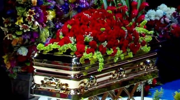 Obsèques : accompagnement et qualité